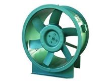 山东玻璃钢轴流风机